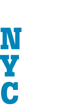 Bus New York City | iPhone app with MTA Bus Time & Maps